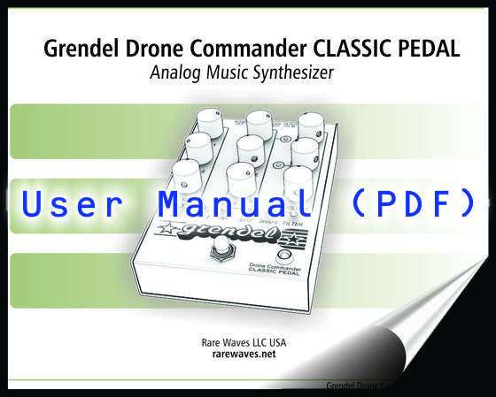 GDC-CP User Guide 1