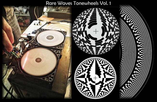 rare waves tone wheels 650px