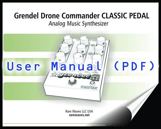 GDC-CP User Guide 1