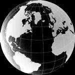 globe-bw-small